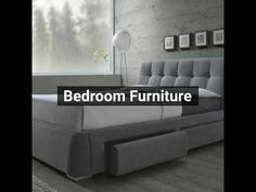 Cheap Furniture Online | Adwisly.com | USA - YouTube