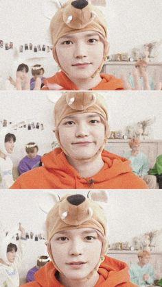 Funny Kpop Memes, Exo Memes, Winwin, Jaehyun, Nct 127, Teaser, Nct Life, K Wallpaper, Lee Taeyong