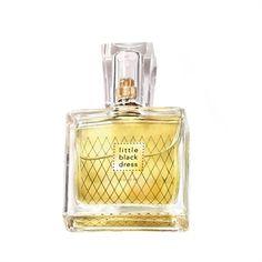 Little Black Dress parfüm (30 ml)