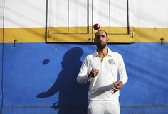 ICC Cricket, Live Cricket Match Scores,All board of cricket news: Can Fawad Ahmed the sign developFawad the spinner?...