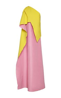 ROKSANDA ILINCIC Anerley Dress $2,690($1,345 deposit)