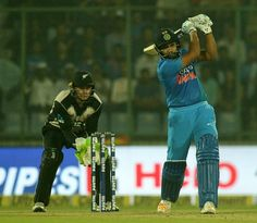 India vs New Zealand 2nd T20 Preview. We cover IND vs NZ 2nd T20 Probable Playing XI and Dream11 Cricket Team Prediction.
