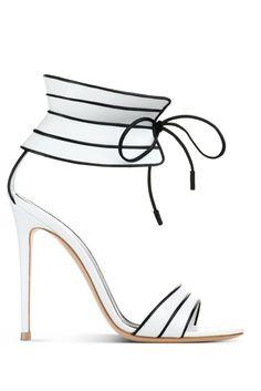 shoes / Gianvito Rossi | Fashion design shoes