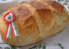 Hungarian Recipes, Bread And Pastries, Recipe Images, Fruit Trees, Macarons, Kenya, Food And Drink, Cooking, Diet
