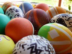 Easter Egg Hunt Happy Easter, Easter Bunny, Easter Eggs, Spring Pictures, Egg Hunt, Apple, Crafts, Picture Books, Pathways