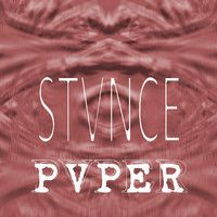 $$$ STACKIN' ZIGZAGS #WHATDIRT $$$ STVNCE - PVPER by STVNCE on SoundCloud