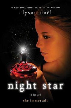 """Ever, if I've learned nothing else in my six hundred years of living, it's that people hate change almost as much as they hate for their beliefs to be challenged."""" -Night Star"""