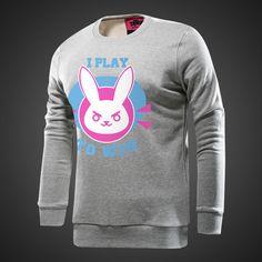 Ta-53 Dramatical Murder Noiz Anime Hoodie Sweatshirt Sweater Hoodie Cosplay