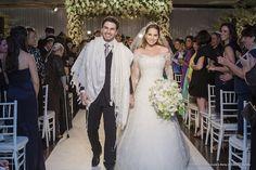 Casamento Judaico   Carol + Lugui
