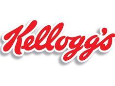 Kellogg's+logo+lg_resize