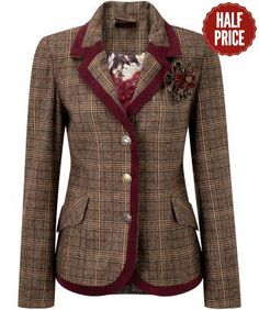 Sovereignty Jacket, Outlet, Coats and Jackets