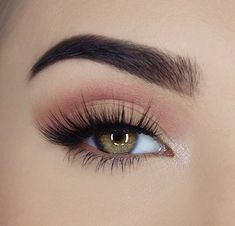 Zart rosa Eyeshadow looks Delicate pink Related posts: Soft pink New Makeup Pink Glitter Cut Crease Ideas Trendy Wedding Makeup Pink Dress Smokey Eye Makeup Pink Prom Lashes 41 Ideas For 2019 Pink Eye Makeup, Natural Makeup Looks, Eye Makeup Tips, Cute Makeup, Makeup Inspo, Eyeshadow Makeup, Makeup Inspiration, Eyeliner, Hair Makeup