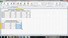Dicas para usar o Excel | Nova Escola