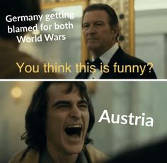 Yes, sorta funny We share the funny history memes of Discover the funniest History Memes (Part You will laugh a lot at these memes that I have carefully selected for you. Ww1 History, History Jokes, History Facts, Funny History, Very Funny Memes, Funny Jokes, Hilarious, Satire, Me Too Meme