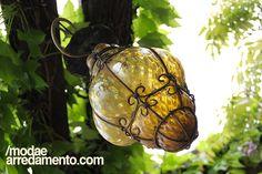 lanterna+veneziana+colore+giallo.