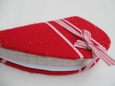 Cute Valentine's day gift idea