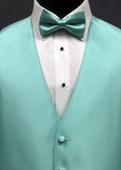 66063ff1b6fe Savvi Formal Wear - Evening Collection Bradbury - Lt Mint -St. Louis - Vests