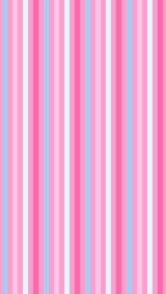 Striped Wallpaper, Heart Wallpaper, Cellphone Wallpaper, Pink Wallpaper, Colorful Wallpaper, Screen Wallpaper, Flower Wallpaper, Wallpaper Backgrounds, Iphone Wallpaper
