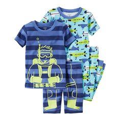 eaedc0171 19 Best Carter s Pyjamas images