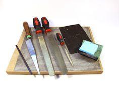 Blue-Foam-Blocks---OPENER---Tools-Only