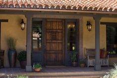 Tom Meaney | Architect | San Carlos