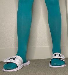 Slide Sandals, Sneakers, Sandals, Tennis, Slippers, Sneaker, Shoes Sneakers, Women's Sneakers