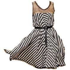 alexis mabille ❤ liked on Polyvore featuring dresses, vestidos, short dresses, vestiti, black mini dress, kohl dresses, black dress, black cocktail dresses and mini dress
