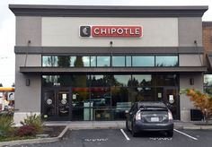Chipotle's E. Coli Outbreak Could Be Over #Health #iNewsPhoto