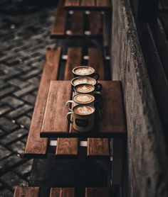 7 Productive Clever Tips: Coffee Break Display coffee shop pastries.Tea And Coffee Aesthetic. I Love Coffee, Coffee Break, My Coffee, Coffee Creamer, Starbucks Coffee, Coffee Corner, Black Coffee, Brown Coffee, Coffee Girl