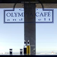 Olympia Cafe & Deli, Kalk Bay always a fantastic meal in the rustic charm of Kalk Bay in Cape Town. New Business Ideas, Homeless People, Seaside Towns, Coffee Shops, Rustic Charm, Cape Town, Deli, Olympia, South Africa