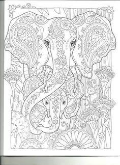Image result for marjorie sarnat coloring