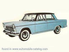Fiat 1800 Berlina (1959) Fiat, Retro, Vehicles, Autos, Antique Cars, Cars, Vehicle, Mid Century