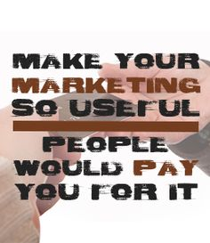 Dear Friend, Internet Marketing, Did You Know, Knowing You, Opportunity, This Or That Questions, Let It Be, Make It Yourself, Big