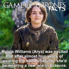 Post with 15149 votes and 281068 views. Shared by Gaiana. Game of Thrones facts and stuff, part 6 Game Of Thrones Facts, Game Of Thrones Series, Game Of Thrones Funny, Sansa Stark, Rory Mccann, Margaery Tyrell, Daenerys Targaryen, Game Of Thones, The North Remembers