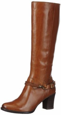 Tamaris  TAMARIS Boots Womens Tamaris,