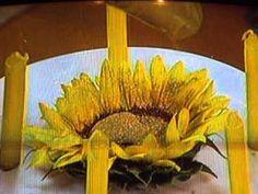 Pilarica Tarotista Ritual para abundancia en Cocinemos Juntos 8 de Julio...