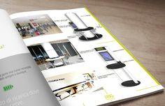 Recharge brochure 4/4