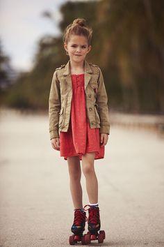Vêtement enfant IKKS