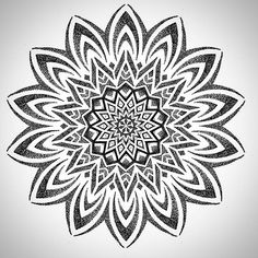 dotwork tattoo mandala - dotwork tattoo mandala You are in the right place about dotwork tattoo mandala - Dotwork Tattoo Mandala, Geometric Mandala Tattoo, Mandala Sleeve, Geometric Tattoo Design, Geometry Tattoo, Mandala Tattoo Design, Tattoo Designs, Tattoo Abstract, Dot Tattoos