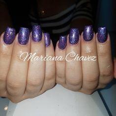 #culiacan #nailstagram #marianachavezuñas