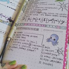 """Is it bad my day is just coming to the """"productive """" part and I have spent the earlier hours just reading and meditating? OK Thursday.... Let's do this!  . . . #itsnotfridayyet #bulletjournallove #bulletjournaljunkie #bulletjournal #bulletjournalcommunity #bujo #bujolove #bujocommunity #planner #plannercommunity #plannergirl #letsdothis #tn #travelersnotebookplanning #travelersnotebooksupplies #travelersnotebook #stopnjotcrafts"""