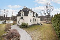 Fernhemsvägen 9, Skogstorp, Eskilstuna - Fastighetsförmedlingen för dig som ska byta bostad