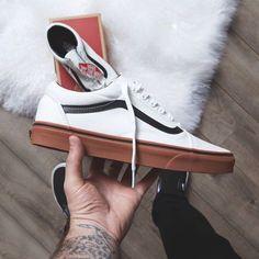 a42495e255d739 Chubster favourite ! - Coup de cœur du Chubster ! - shoes for men -  chaussures