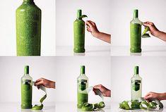 smirnoff_botella_pelada_packaging_1.jpg (600×406)