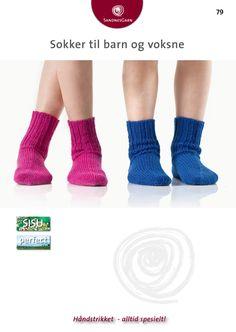 Knitting Patterns Free, Free Knitting, Free Pattern, Boot Socks, Leg Warmers, Mittens, Slippers, Kids, Crafts