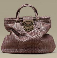 Bottega Veneta handbag!