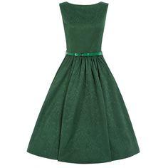 http://www.lindybop.co.uk/dresses-c1/swing-jive-dresses-c3/audrey-green-brocade-swing-dress-p2579