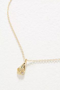 Details about  /Pendant Lemon Quartz Diamond Cut IN Socket Silver Rose Gold Yellow Gold-Plated