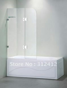 find this pin and more on reno ideas aliexpress glass door bathtub