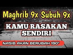Islamic Quotes On Marriage, Islamic Love Quotes, Muslim Quotes, Hijrah Islam, Doa Islam, Jodoh Quotes, Islam And Science, Quotes Rindu, Religion Quotes